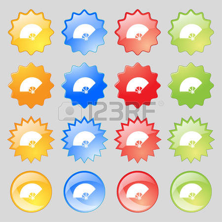 Big Fan Images & Stock Pictures. Royalty Free Big Fan Photos And.