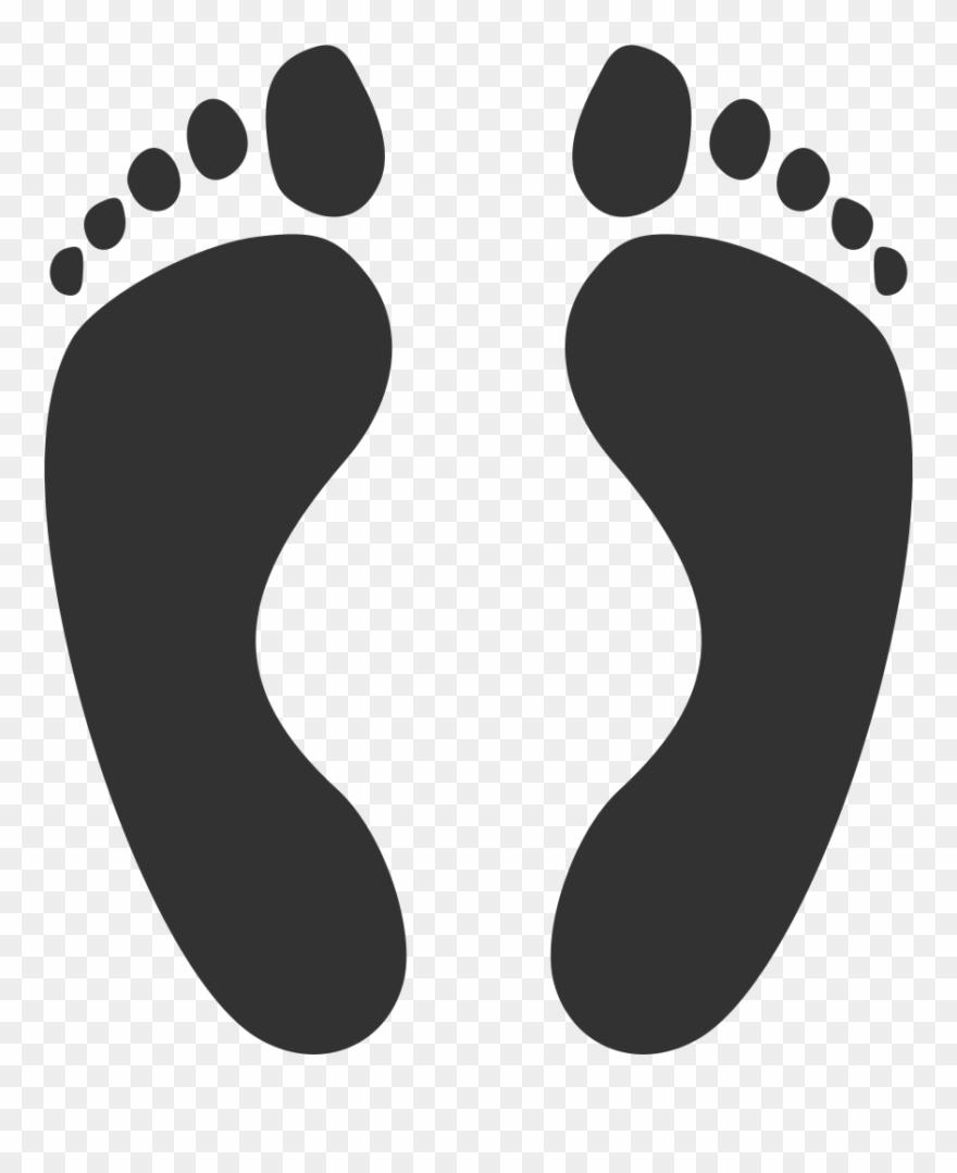 Soles Feet.