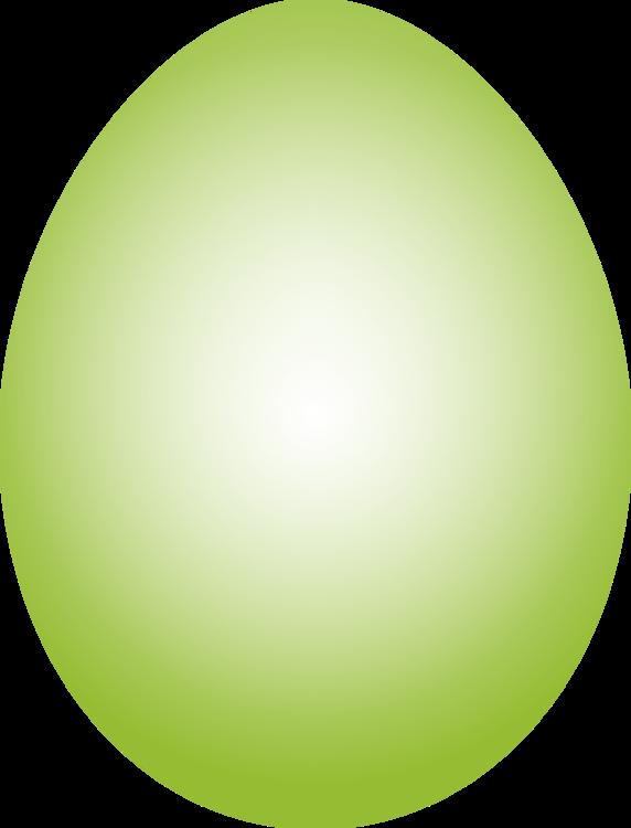 Ball,Easter Egg,Sphere Vector Clipart.