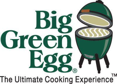 Big green egg clipart » Clipart Portal.
