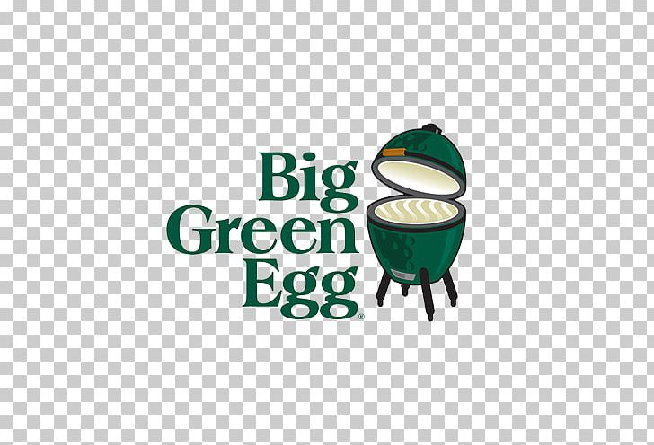 Barbecue Big Green Egg Ace Hardware & Rental Ceramic PNG, Clipart.