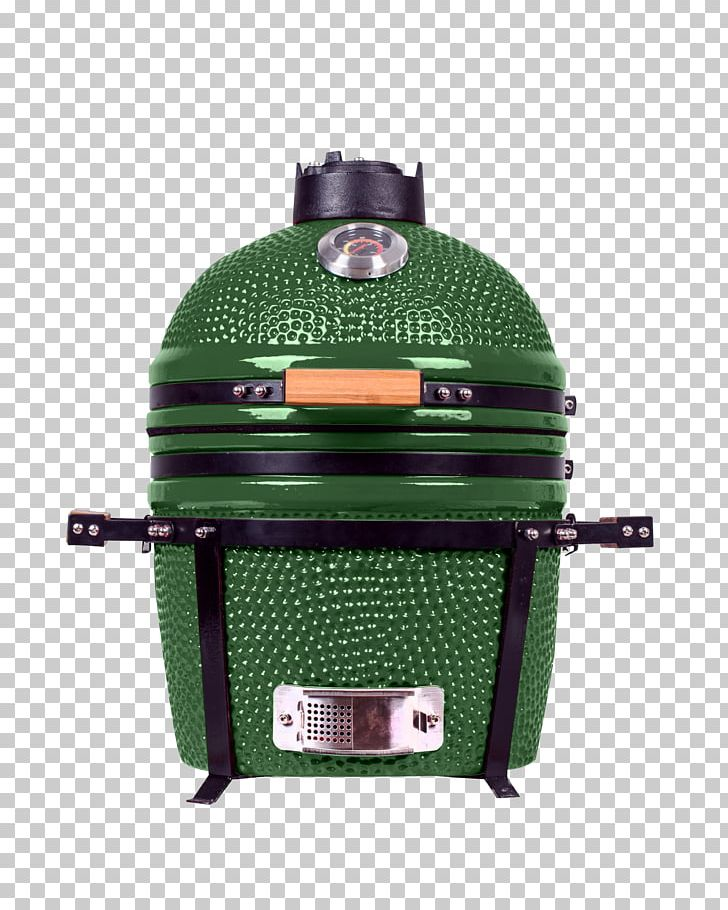 Barbecue Kamado Big Green Egg BBQ Smoker Cooking Ranges PNG, Clipart.