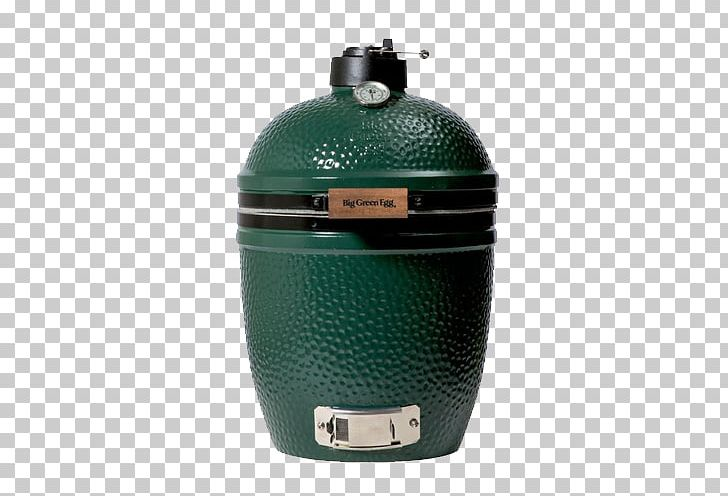 Barbecue Big Green Egg XLarge Ceramic Cooking PNG, Clipart, Barbecue.