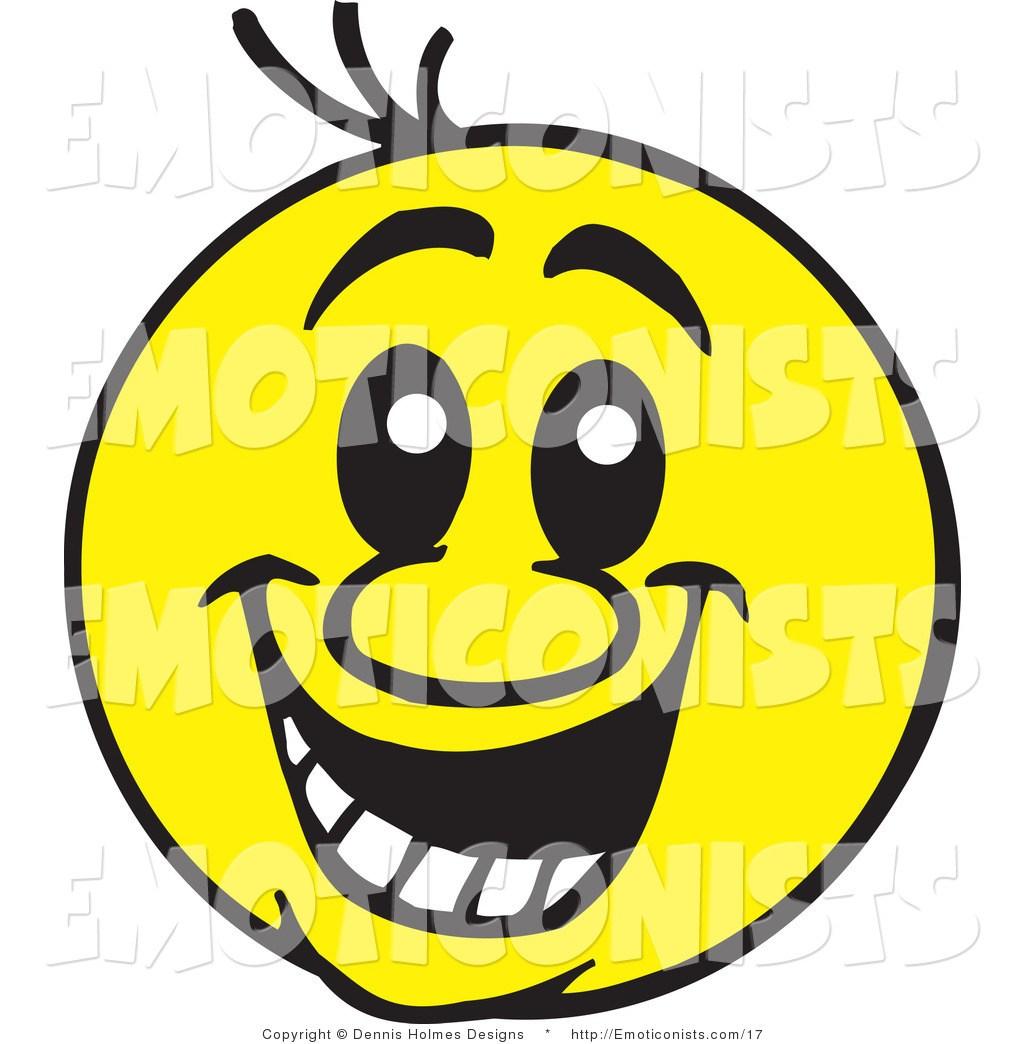 Big grin clipart 5 » Clipart Portal.