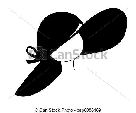 Big hat Clip Art Vector and Illustration. 3,104 Big hat clipart.