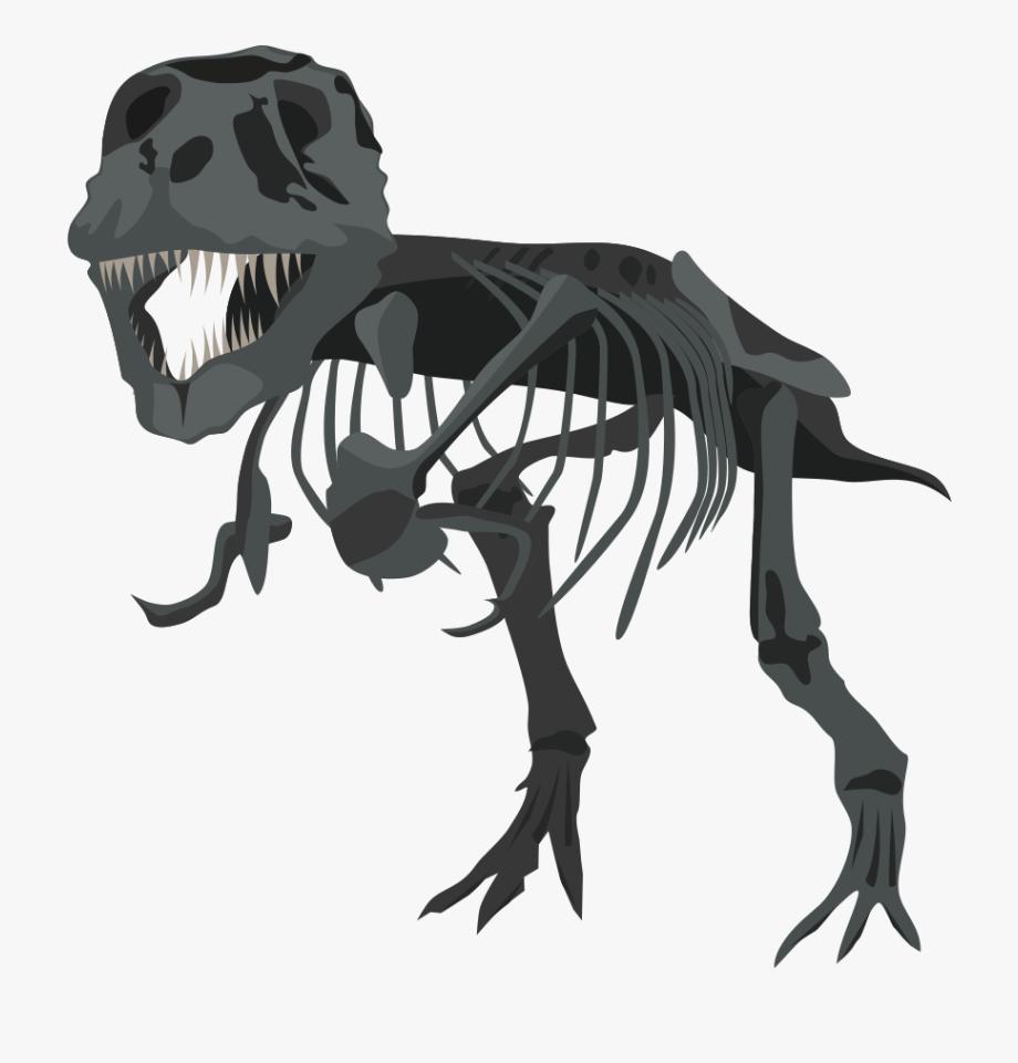 T Rex Big Image Png.