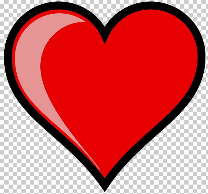 Heart Free content , Big Heart s PNG clipart.
