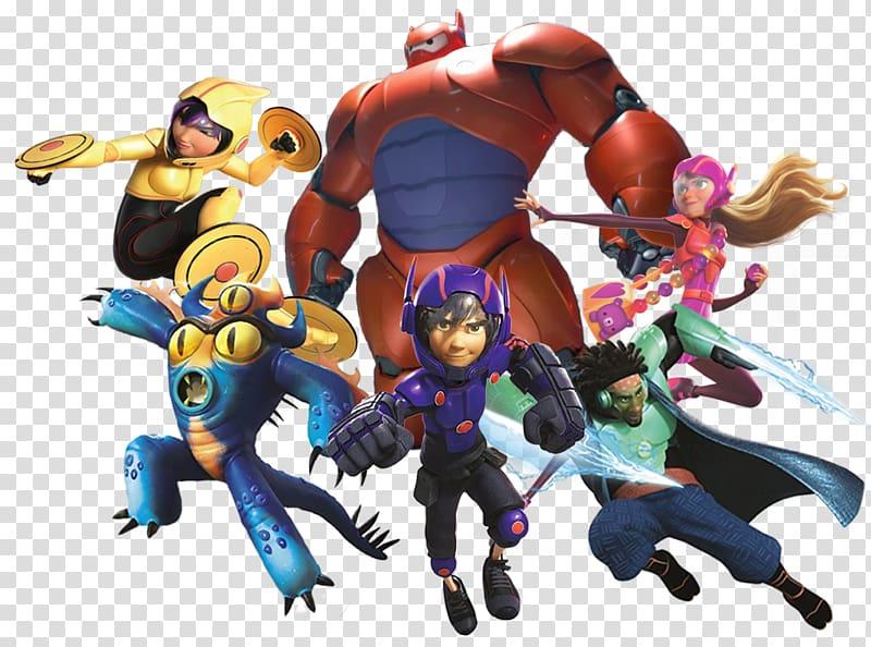 Baymax The Walt Disney Company Big Hero 6 Animation , Animation.