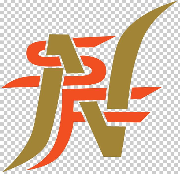 Tadashi Hamada Logo Baymax Hat Hiro Hamada PNG, Clipart, Area.