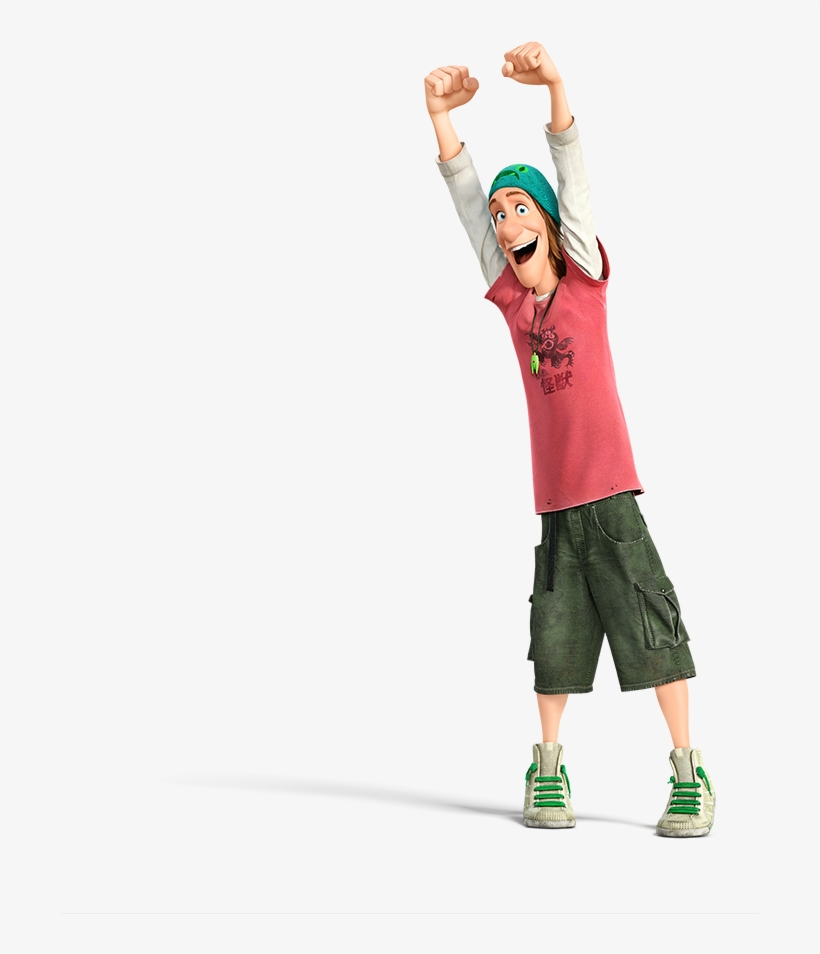 Visit The Official Site For Disney's Big Hero 6 To.
