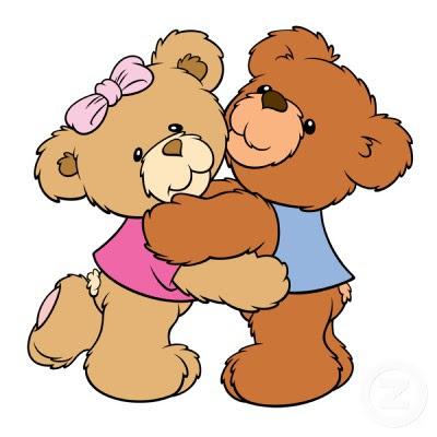 Free Bear Hug Cliparts, Download Free Clip Art, Free Clip.