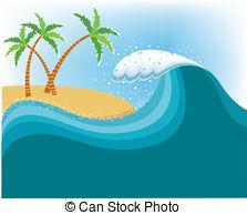 Big island hawaii Illustrations and Clipart. 200 Big island hawaii.