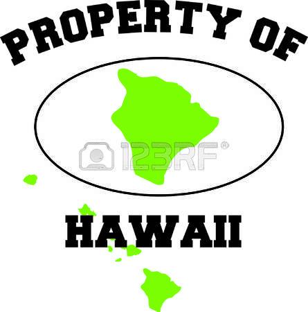 269 Big Island Hawaii Stock Illustrations, Cliparts And Royalty.