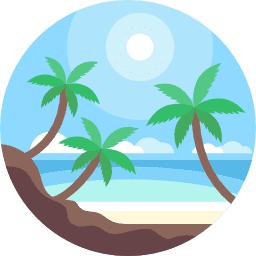 Big Island Vacation Rentals.