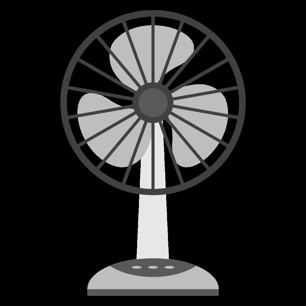 Fan Clipart Png.