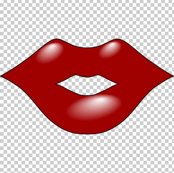 Lip Mouth Cartoon PNG, Clipart, Big Lips Image, Blog.