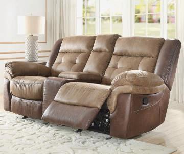 Dual Reclining sofa Big Lots for Big Lots Reclining sofa.