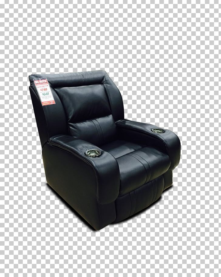 Recliner Chair Furniture Couch Seat PNG, Clipart, Angle, Big.