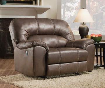 Stratolounger Stallion Reclining Living Room Furniture for.