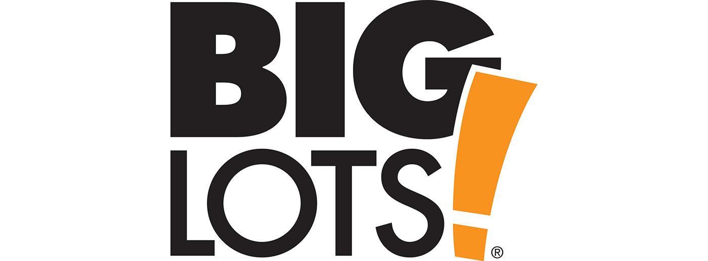 Big Lots Reports Record Second Quarter Earnings Of $0.67 Per.