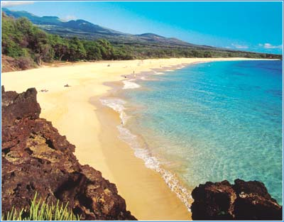 1000+ images about I miss Hawai'i on Pinterest.