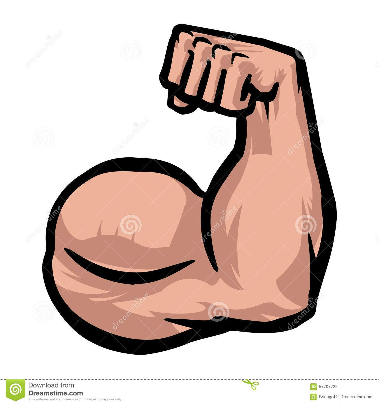 Body Builder Clipart at GetDrawings.com.
