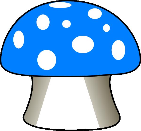 Mushroom Clipart & Mushroom Clip Art Images.