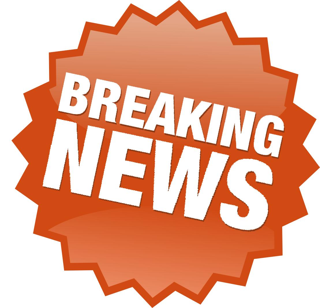 Free Breaking News Cliparts, Download Free Clip Art, Free.