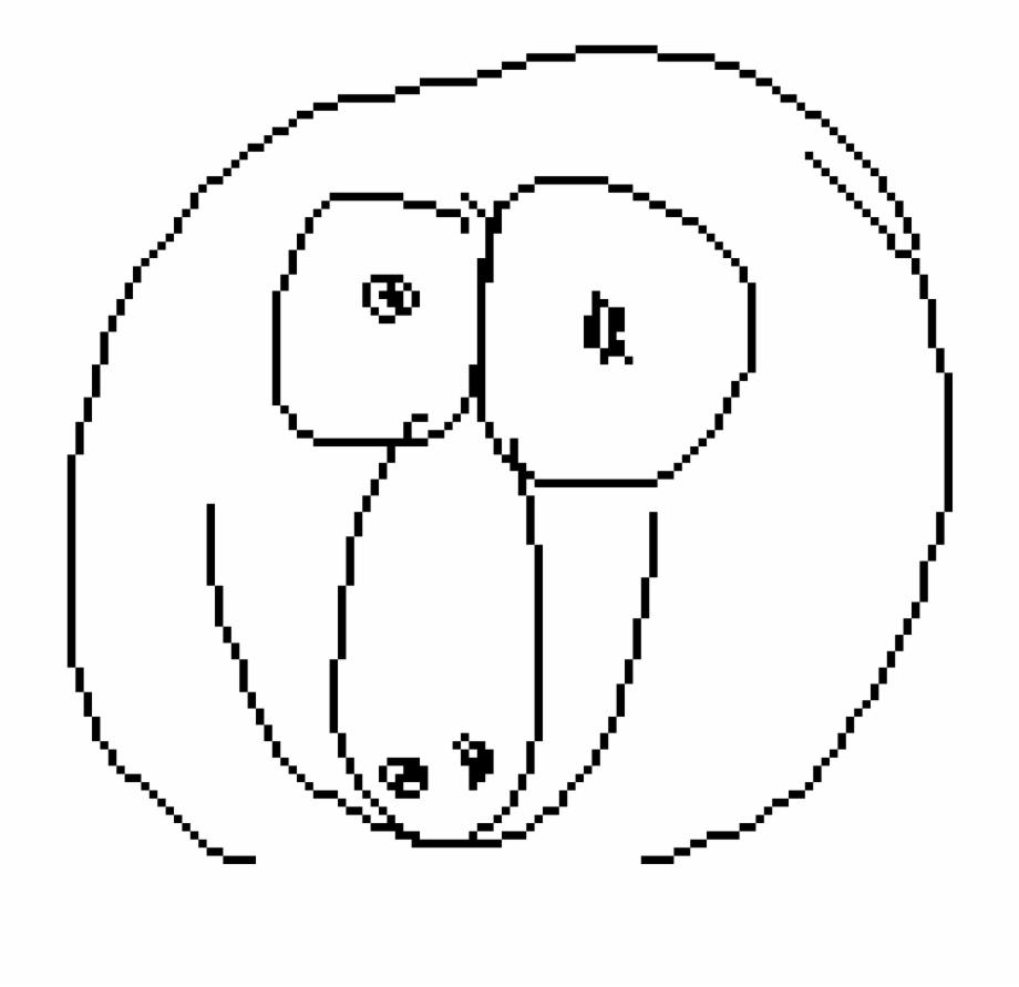 Big Nose Billy.