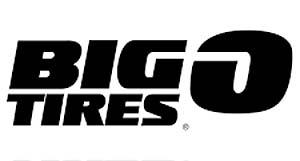 Big O Tires Franchise For Sale.