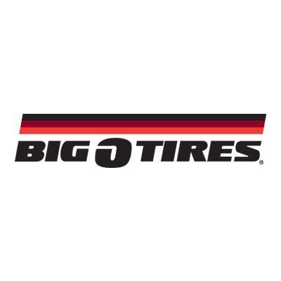 Big O Tires, LLC.