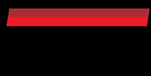 BigO Tires Logo Vector (.EPS) Free Download.