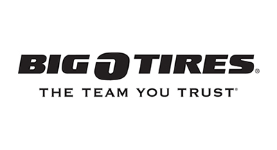 Big O Tires Expands Footprint with First Stores in Texas.