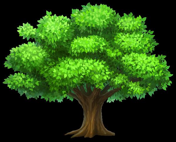 Tree clipart 6 big tree clip art bing images.