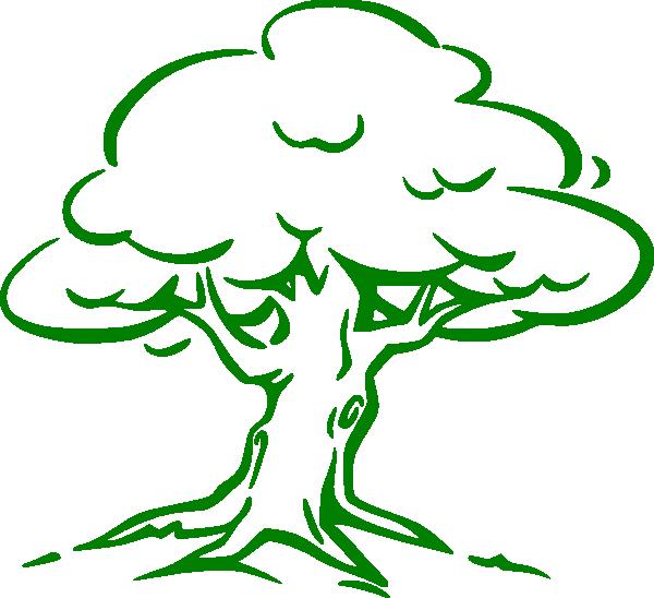 cartoon tree imges.