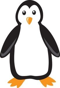 1000+ images about Penguins!! on Pinterest.