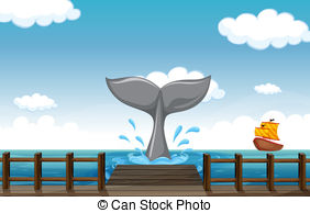Swimming pier Illustrations and Clip Art. 38 Swimming pier royalty.
