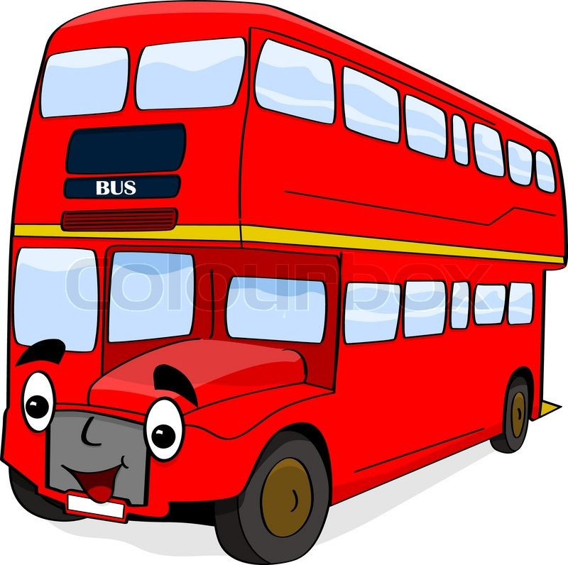 52229 Red free clipart.