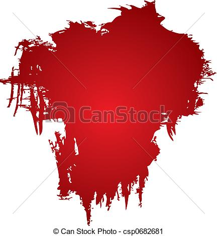 Blood stain Illustrations and Clip Art. 3,596 Blood stain royalty.