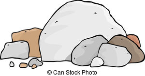 Rock Clipart and Stock Illustrations. 91,844 Rock vector EPS.