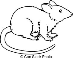 Rodent Clip Art and Stock Illustrations. 9,955 Rodent EPS.