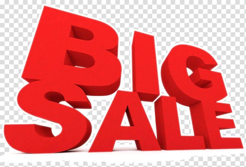 Sales promotion Price, big sale transparent background PNG.