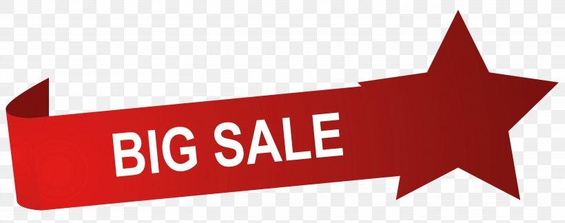 Big Sale Label Clipart Picture, PNG, 5889x2332px, Sales.