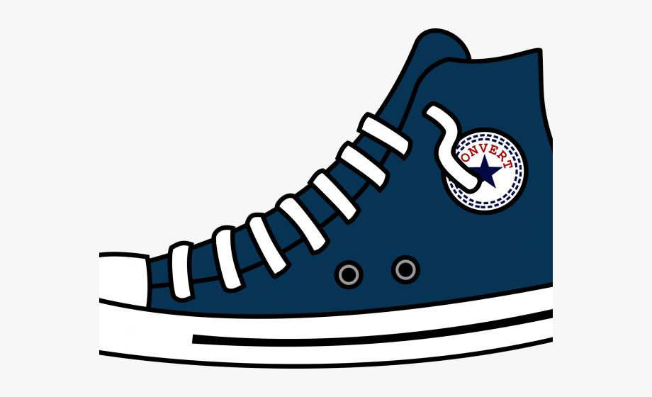 Free On Dumielauxepices Net Big Shoe.