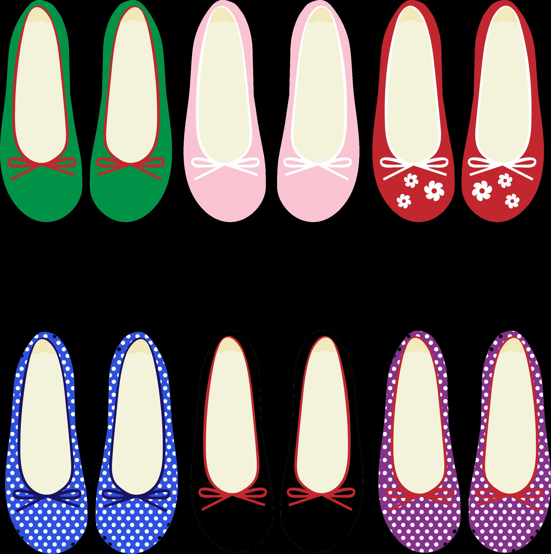 Women Shoe Clipart Shoe Clip Art.