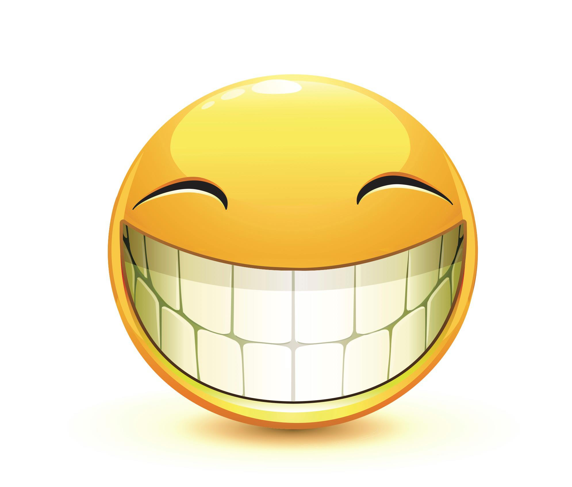 Free Big Smiley, Download Free Clip Art, Free Clip Art on.