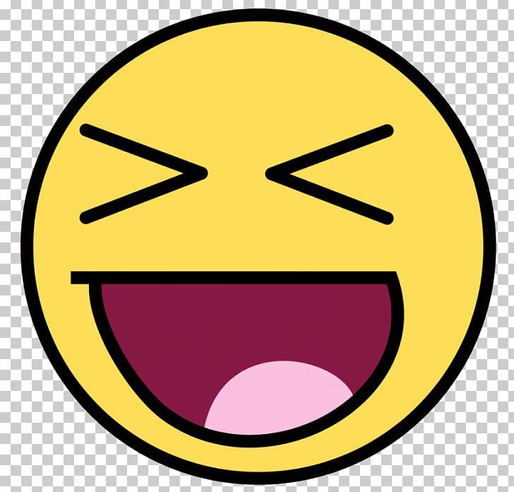 Smiley Emoticon Face PNG, Clipart, Area, Big, Big Smile Face, Blog.