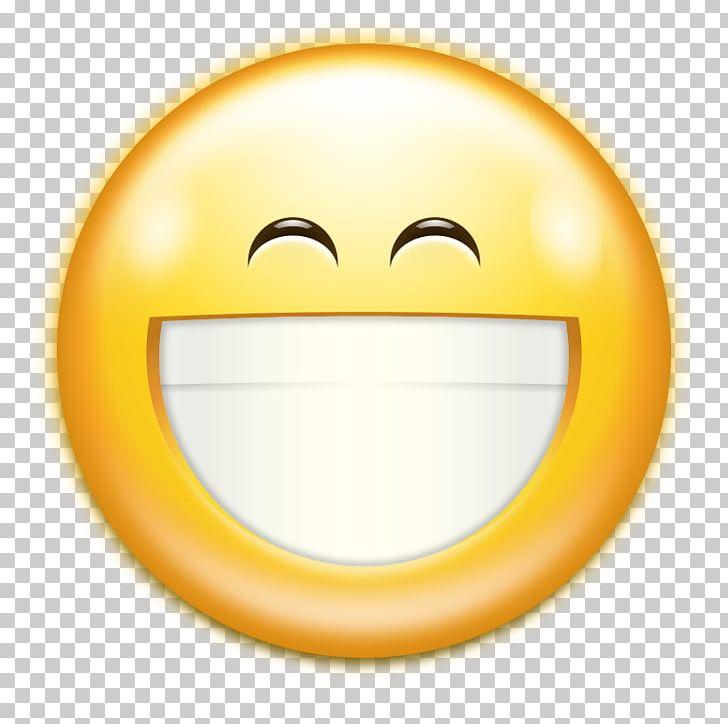Smiley Desktop PNG, Clipart, Big, Big Smile Face, Clip Art.