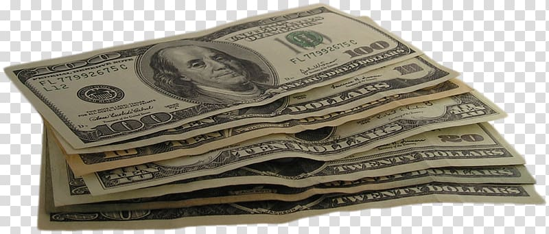 United States Dollar Money Website , A large stack of.