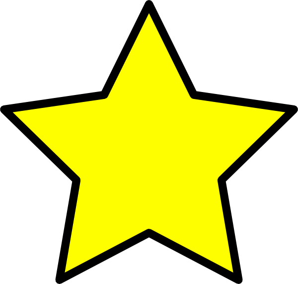 Free Large Star Cliparts, Download Free Clip Art, Free Clip Art on.